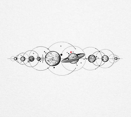 planets-01.jpg