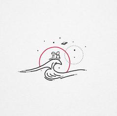 PRINCE WAVE