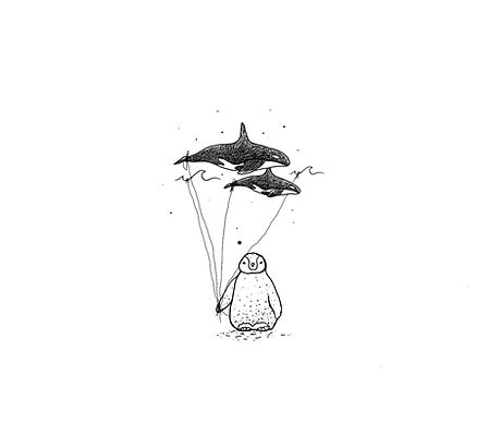 pingvin_lufibálna-01.jpg