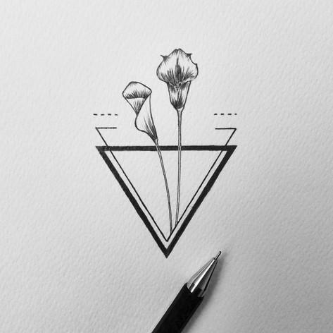 FLOWER VIBE