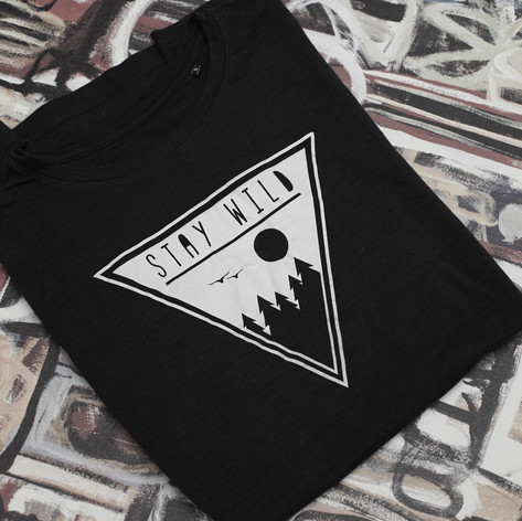 WILD III