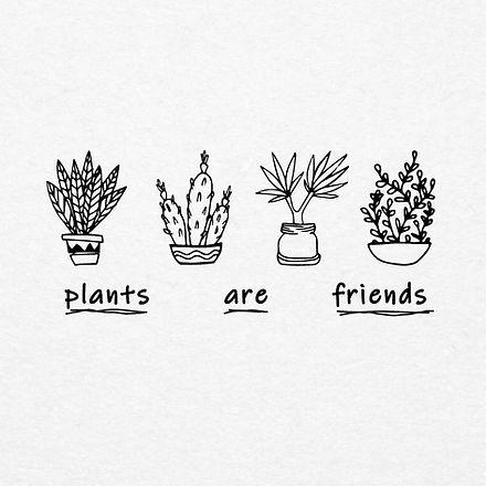 plantsfriend-01-01.jpg