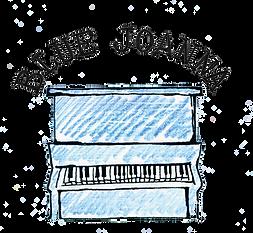 Blue_Joanna Hi Res Logo PNG (1).png