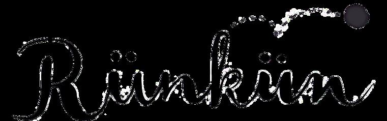 Logo%2520R%25C3%25BCnk%25C3%25BCn_edited