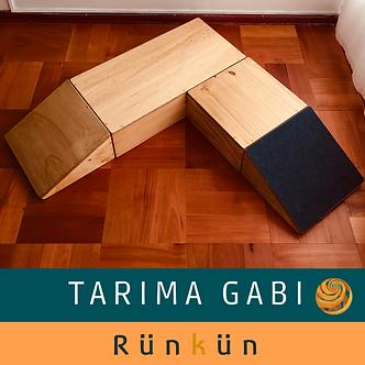 Tarima Gabi