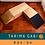 Thumbnail: Tarima Gabi