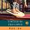 Thumbnail: Círculo de equilibrio Rünkün