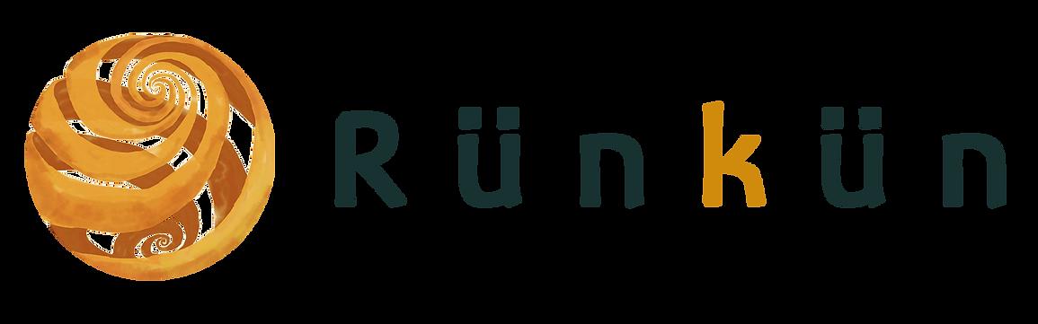 Logo Runkun apaisado.png