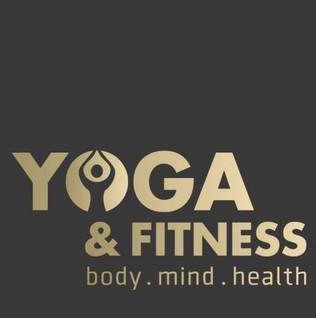 YOGA & FITNESS body.mind.health
