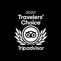 Premio-Travelers-Choice-2020
