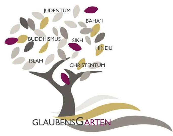 GlaubensGarten Bad Lippspringe