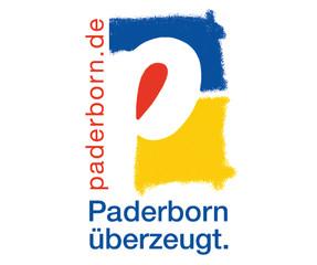Paderborn Kulturamt