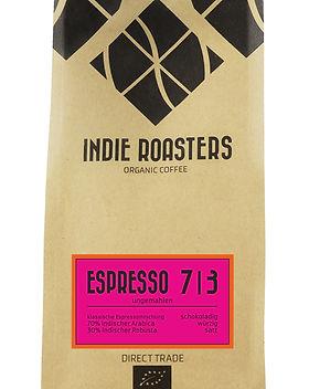 7_3_Espresso_250g.jpg