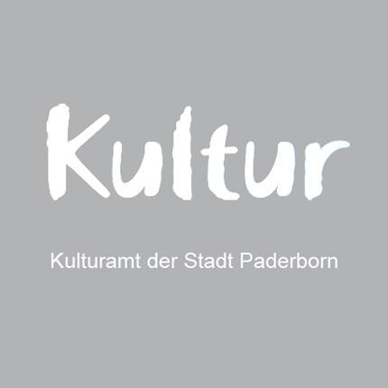 Kulturamt der Stadt Paderborn