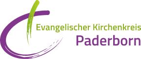 Evangelischer Kirchenkreis Paderborn