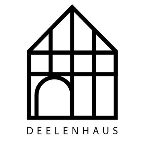 Das Deelenhaus Paderborn