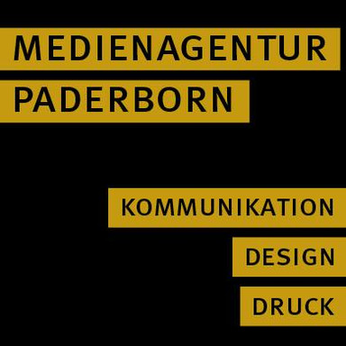 Medienagentur Paderborn