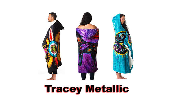 tracey collections.jpg