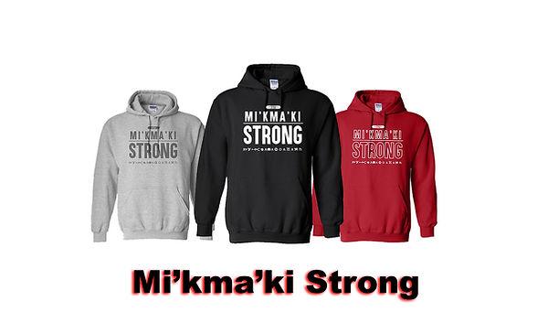 MM Strong Header.jpg