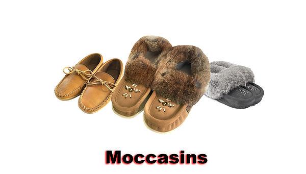 Moccasins.jpg