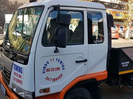 TOWING SERVICES | BREAK DOWN SERVICES | FLATBED TOWING | TOWING SERVICES SANDTON | 0603353999