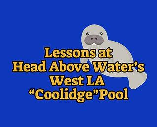 coolidge icon.jpg