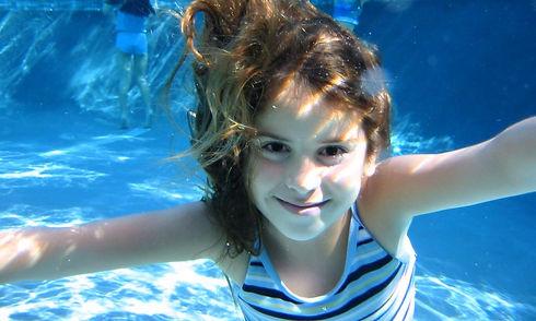 Paige%20Molis_edited.jpg