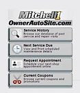 owner autosite2.png
