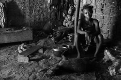 Camerun__07