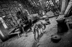 Camerun__02