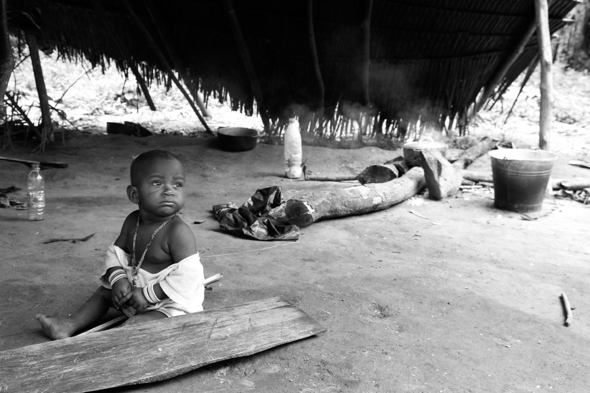 Camerun__40