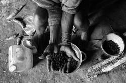 Camerun__14 (1)