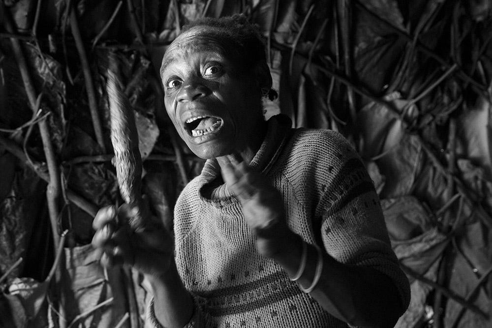 Camerun__18