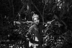 Camerun__12