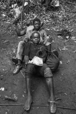 Camerun__08 copy