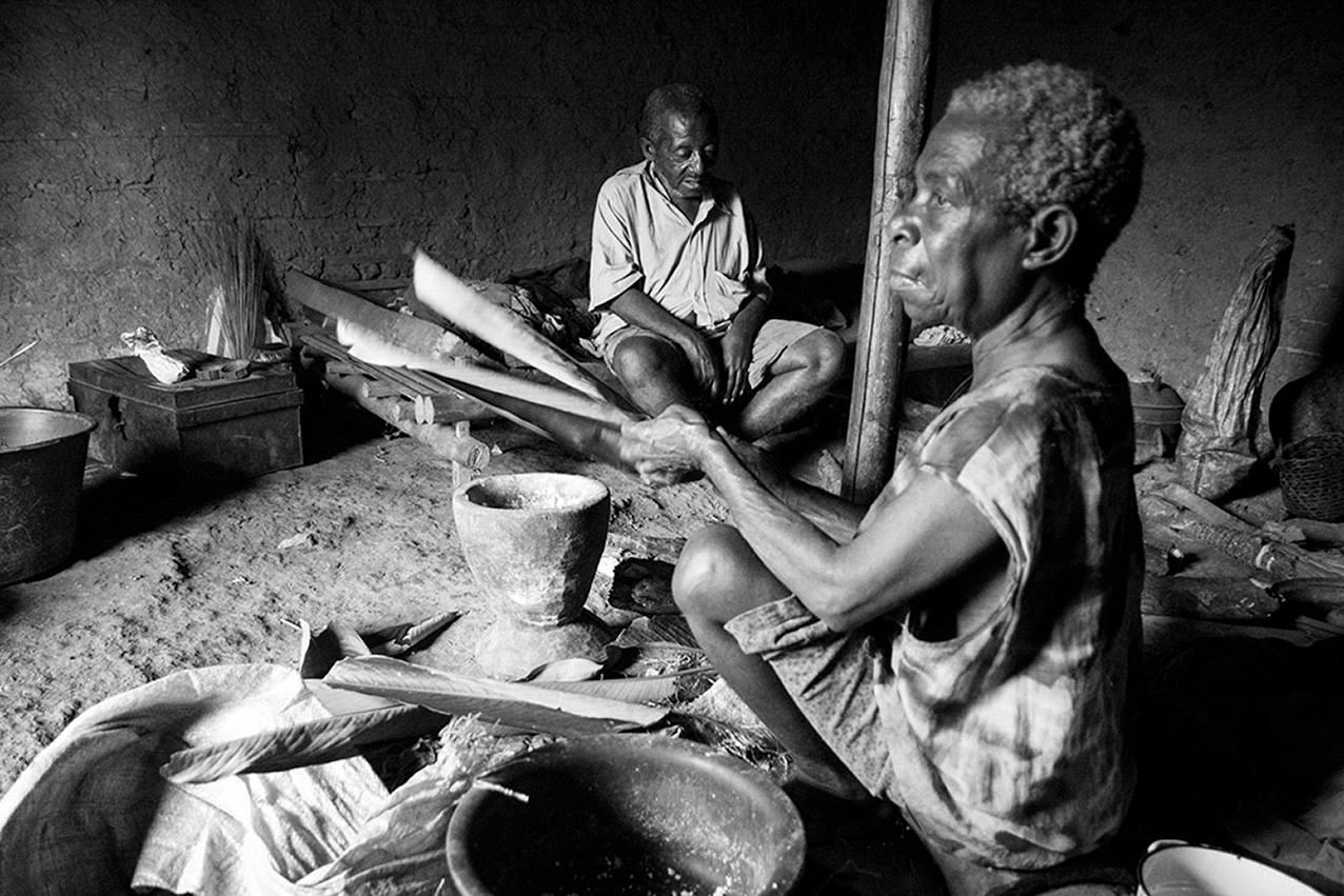Camerun__42 (2)