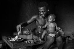 Camerun__13