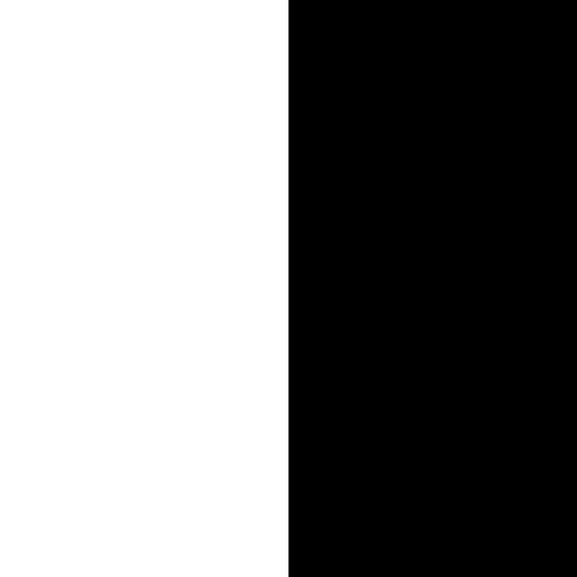 monochrome social media frame.jpg