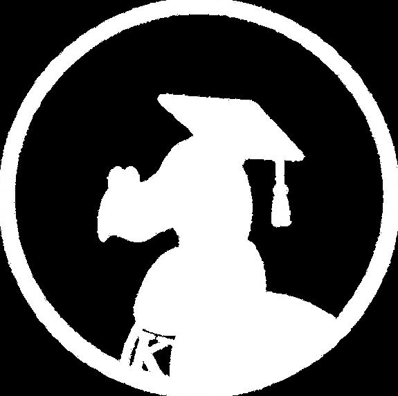 RKA Bird V3.png