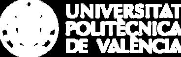 Valencia Polytechnic Universiety@2x.png