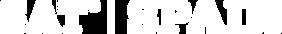 SAT SPAIN Logo@2x.png
