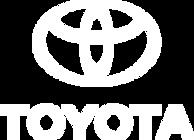 Toyota@2x.png
