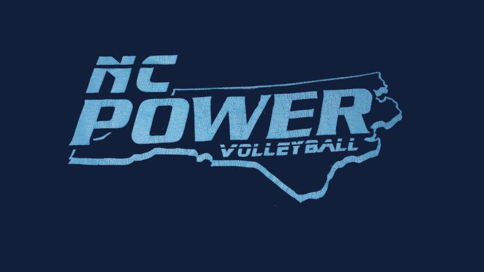 NC Power logo.jpg