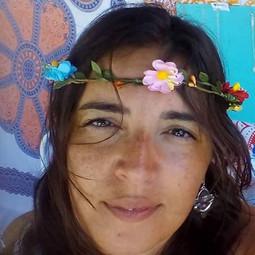 Paula Bartolomeu Fernandes