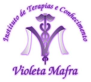 Violeta Mafra