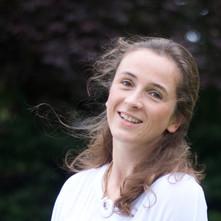 Katrin Heuser