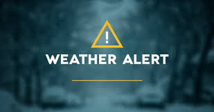 4.2.2019: Practice Cancelled