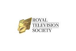 Royal Television Society Craft Awards