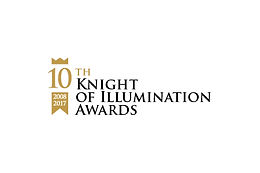 Knight of Illumination Awards