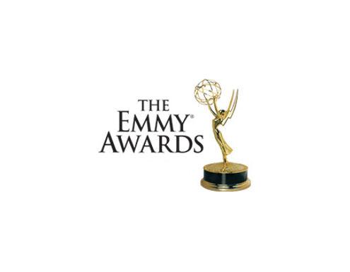 创意艾美奖(Creative Emmy Awards)